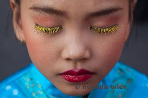 200901_ThailandSFW_339