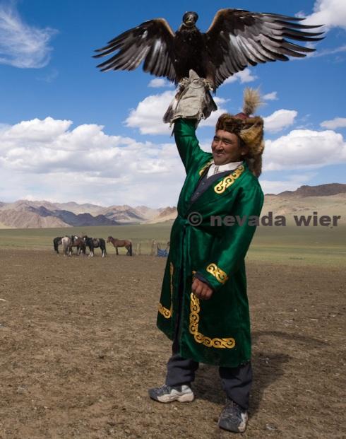 2007Aug_Mongolia_1350