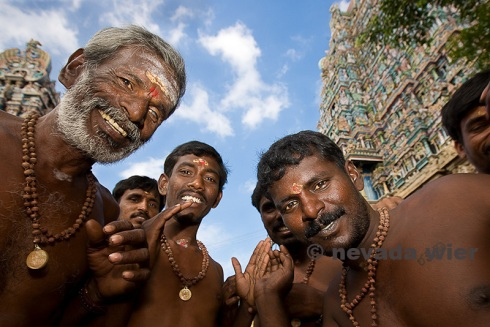 2007Nov_SouthIndia_0922
