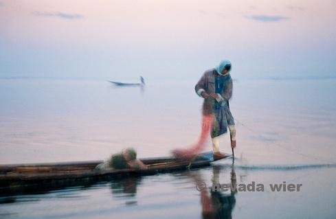 Myanmar_107796