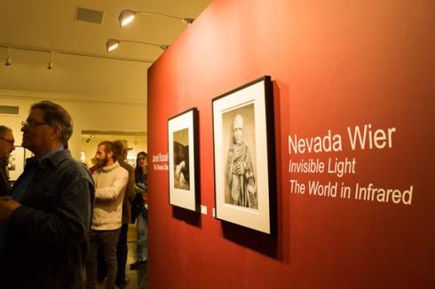 4_Nevada_yukophoto